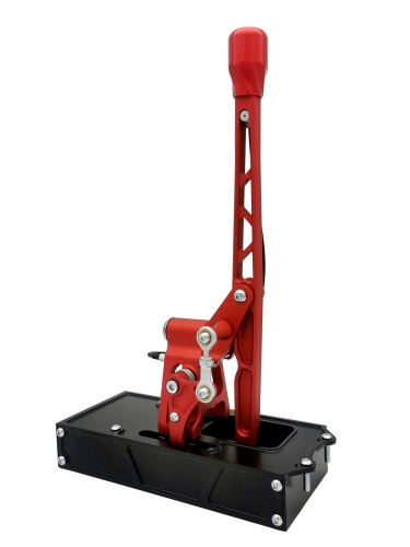 Short Shifter for Vag Gearboxes
